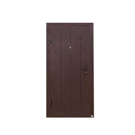 купить входную дверь в ярославле уличную стройгост