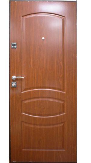 строй гост 7-2 металлическая входная дверь низкая стоимость