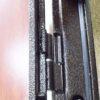 строй гост 7-2 металлическая входная дверь Цвет внешней стороны