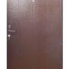 стройгост 5-1 металлическая входная дверь по низким ценам