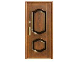 купить входную дверь КАЙЗЕР К550 по оптовой цене