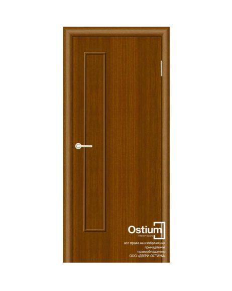 M8 СО СМЕЩЕНИЕМ б купить межкомнатную дверь