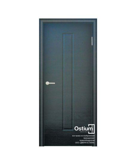 M8 б СО СМЕЩЕНИЕМ купить межкомнатную дверь