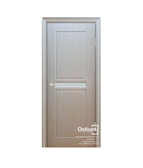 НАТЕЛЬ 2 купить межкомнатную дверь