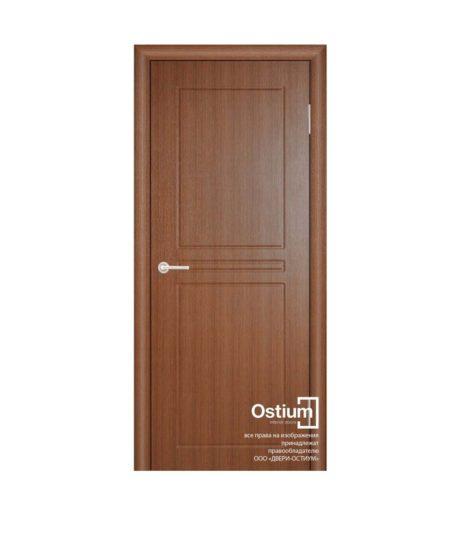 НАТЕЛЬ купить межкомнатную дверь