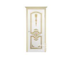 КАЛИСТА б декоративная дверь врезкой в ярославле
