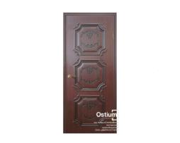 Персей декоративная дверь врезкой в ярославле