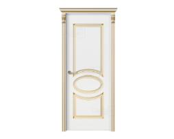ДГ-ТЕОДОР в красивая дверь в квартиру магазин в ярославле