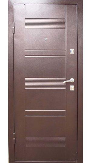 уд - 142 металличуд - 142 металлическая входная дверь дешеваяеская входная дверь