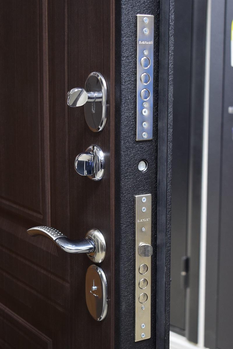 входная дверь кова моне
