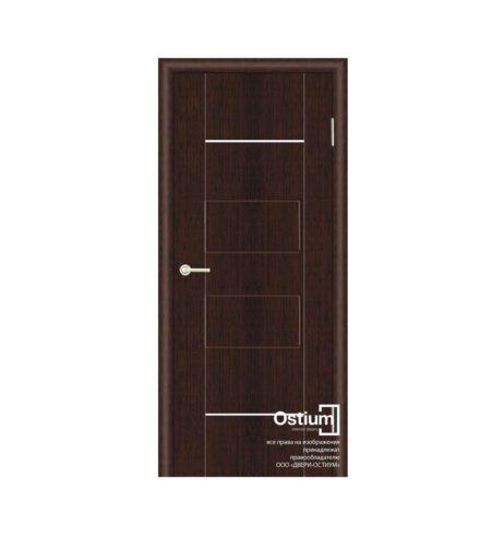 ВЕГА 2 б купить комнатную дверь