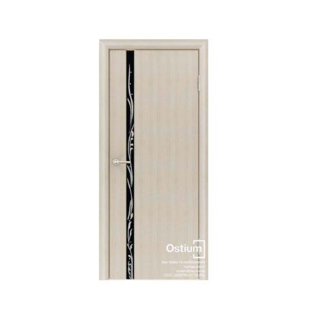 стиль 1 в купить красивую дверь в комнату1