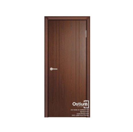 стиль 2 б купить красивую дверь в комнату1