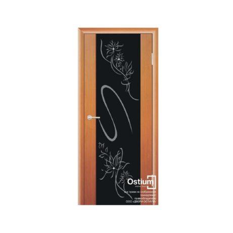 стиль в купить красивую дверь в комнату1