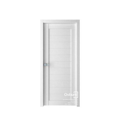 H1 цены на деревянную дверь в дом
