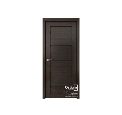 H2 цены на деревянную дверь в дом