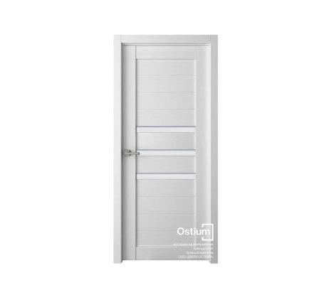 H5 цены на деревянную дверь в дом
