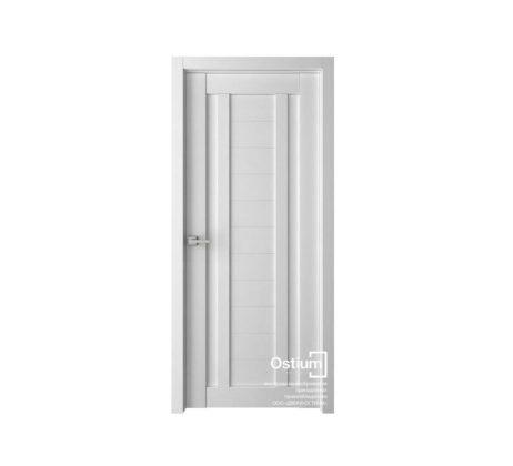 V5 цены на декоративную дверь в квартиру