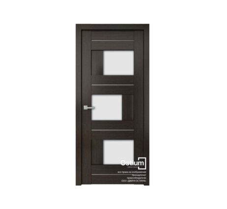S1 цены на декоративную дверь в квартиру