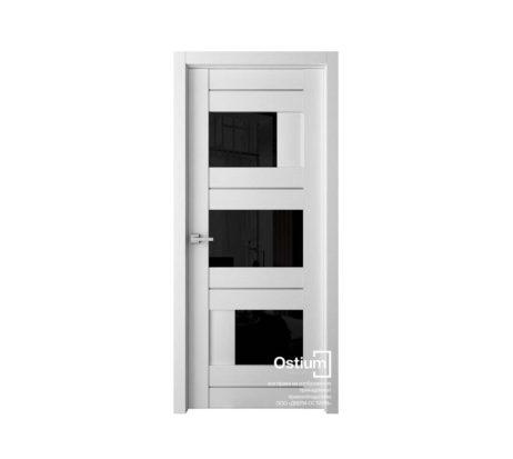 S2 цены на декоративную дверь в квартиру