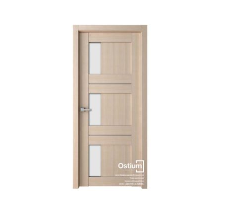 S4 цены на декоративную дверь в квартиру