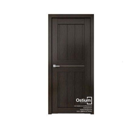 S5 цены на декоративную дверь в квартиру