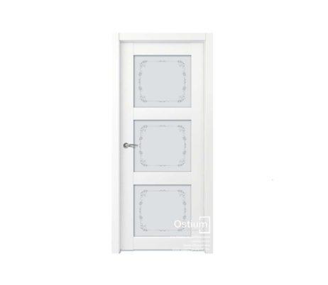 P 1 б стоимость стандартной двери домой