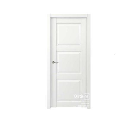 P 1 б в стоимость стандартной двери домой