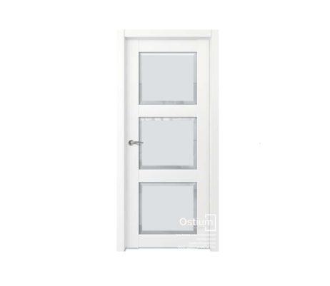 P 1 стоимость стандартной двери домой