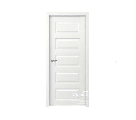 P 2 б стоимость стандартной двери домой