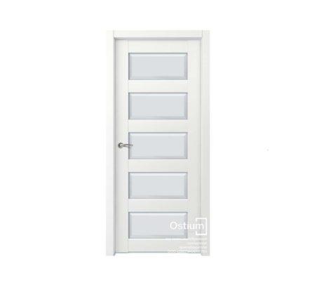 P 2 стоимость стандартной двери домой