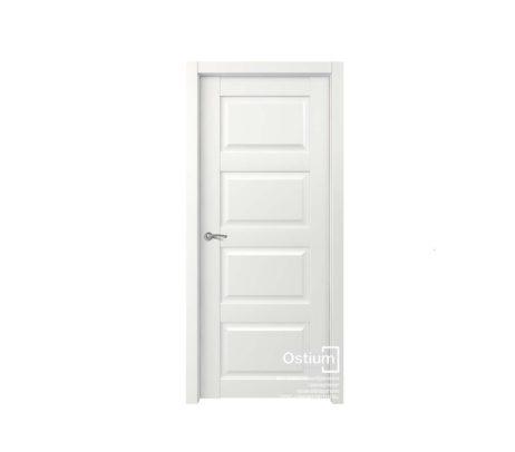 P 3 б стоимость стандартной двери домой