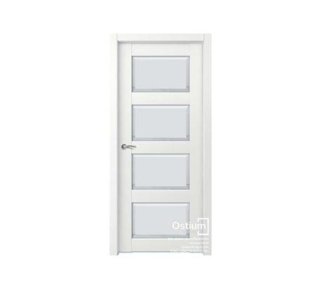 P 3 стоимость стандартной двери домой
