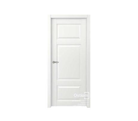 P 4 б стоимость стандартной двери домой