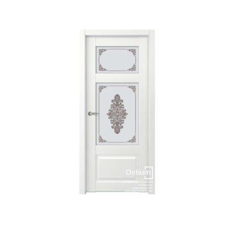 P 5 б стоимость стандартной двери домой