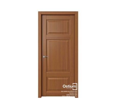 e 4a стоимость внутренней двери домой