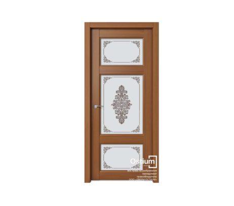 e 4б стоимость внутренней двери домой