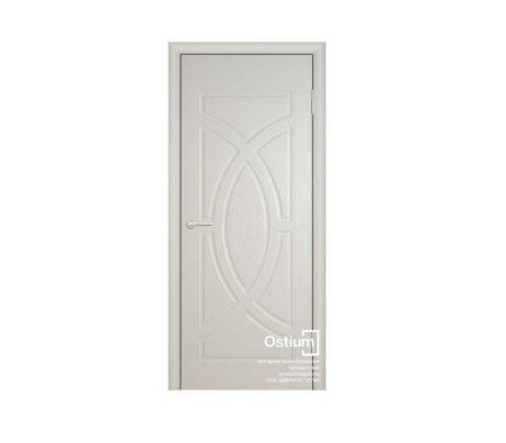 КАМЕЯ б стоимость межкомнатной двери со стеклом в ярославле