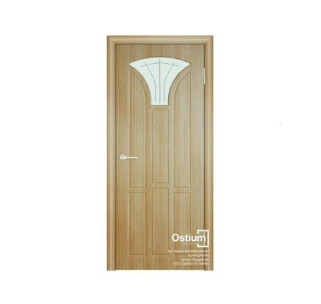 ЛОТОС 2 стоимость межкомнатной двери со стеклом в ярославле