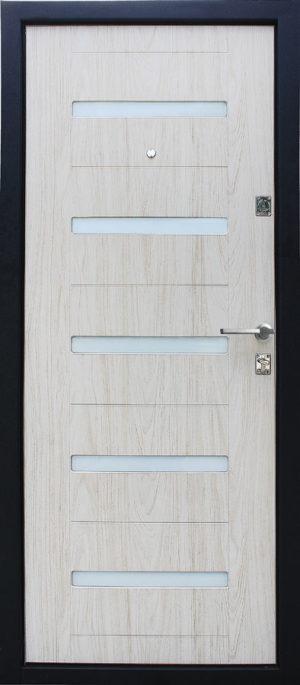 стоимость на дверь уд 145 в ярославле белая панель