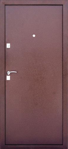 цена на уд 101 двери в ярославле с железной панелью