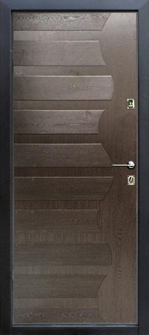 цены на стоимость входных дверей уд 146 в ярославле венге