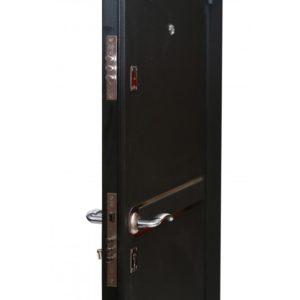 цены на стоимость входных дверей уд 146 в ярославле венге Замок
