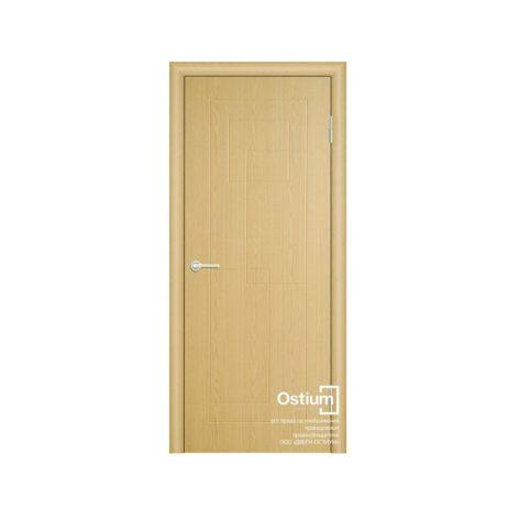 Авангард купить межкомнатную дверь