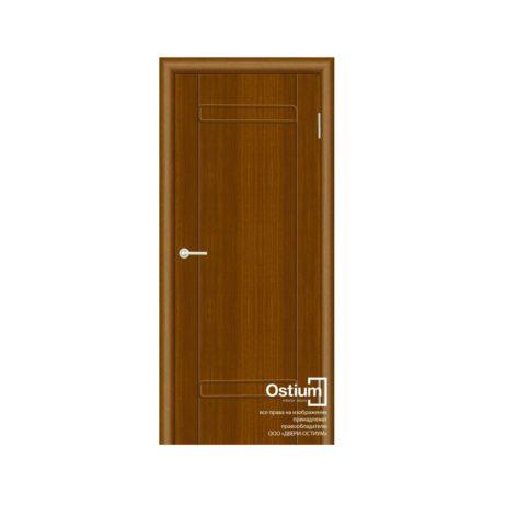 Домино 1 купить межкомнатную дверь