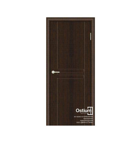 Домино 2 купить межкомнатную дверь
