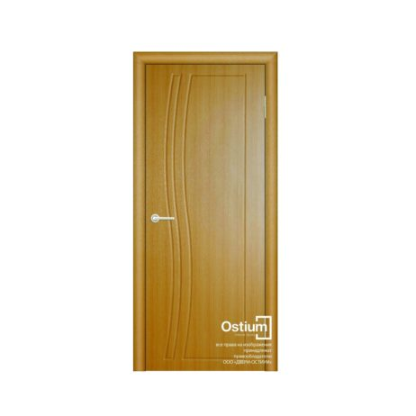 Грация купить межкомнатную дверь