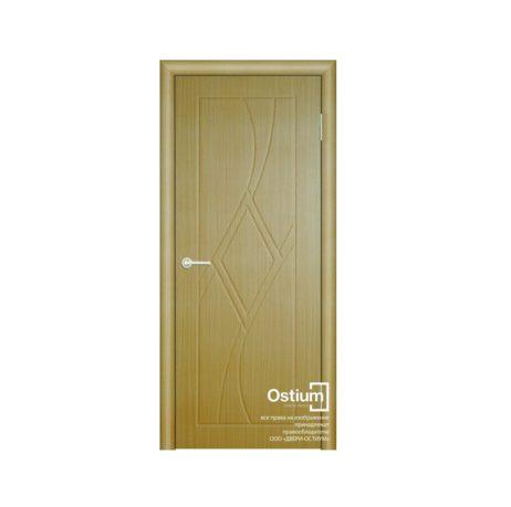 Кристалл купить межкомнатную дверь