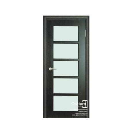 М17 купить межкомнатную дверь