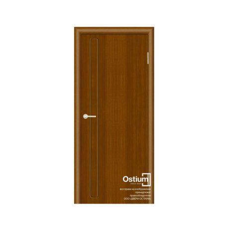 М1Б ДГ купить межкомнатную дверь